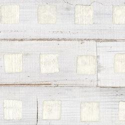 Écrin | Iloilo | RM 970 01 | Wall coverings / wallpapers | Elitis