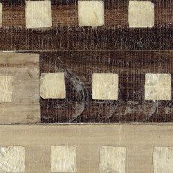 Écrin | Iloilo | RM 970 75 | Revestimientos de paredes / papeles pintados | Elitis