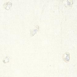Écrin | Naha | RM 971 01 | Carta parati / tappezzeria | Elitis
