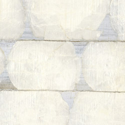 Écrin | Puerto Princesa | RM 974 01 | Wall coverings / wallpapers | Elitis