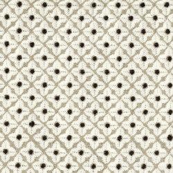 Effigie | Galactica | LZ 862 80 | Drapery fabrics | Elitis