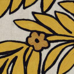 Effigie | Las Pozas | LZ 860 21 | Drapery fabrics | Elitis