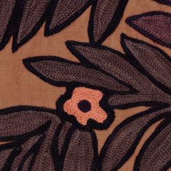 Effigie | Las Pozas | LZ 860 35 | Drapery fabrics | Elitis