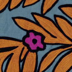 Effigie | Las Pozas | LZ 860 47 | Drapery fabrics | Elitis