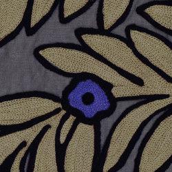 Effigie | Las Pozas | LZ 860 82 | Drapery fabrics | Elitis