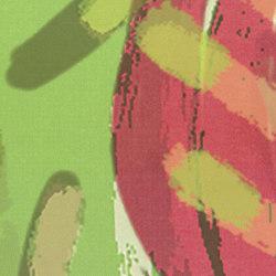 Flower Power | Maquis | TP 306 01 | Wall art / Murals | Elitis