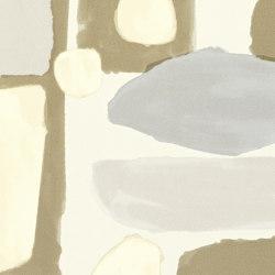 Initiation   Chaman   TP 315 03   Revestimientos de paredes / papeles pintados   Elitis