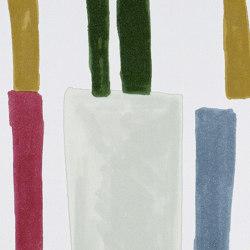 Initiation | Renaissance | TP 311 04 | Revestimientos de paredes / papeles pintados | Elitis