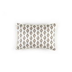 Lucerama | co 181 05 04 | Cushions | Elitis