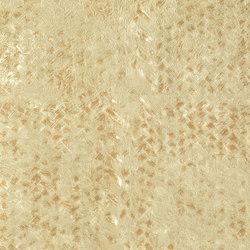 Natural Mood   Laca salvaje   VP 916 06   Carta parati / tappezzeria   Elitis