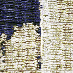 Natural Mood | La casa Azul | VP 918 01 | Wall art / Murals | Elitis