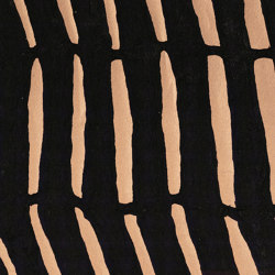 Paper Sculpture | Amakusa | RM 985 82 | Revestimientos de paredes / papeles pintados | Elitis