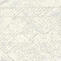 Paper Sculpture | Traces | RM 981 85 | Wall coverings / wallpapers | Elitis