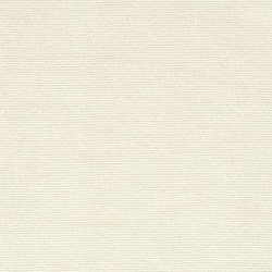 Philae | TV 515 02 | Drapery fabrics | Elitis