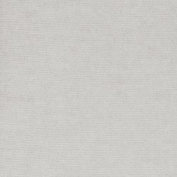 Philae | TV 515 03 | Drapery fabrics | Elitis