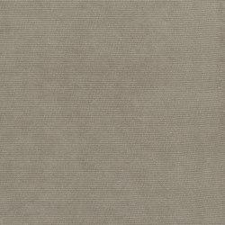 Philae | TV 515 04 | Drapery fabrics | Elitis