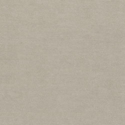 Philae | TV 515 05 | Drapery fabrics | Elitis