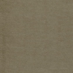 Philae | TV 515 06 | Drapery fabrics | Elitis