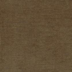 Philae | TV 515 15 | Drapery fabrics | Elitis