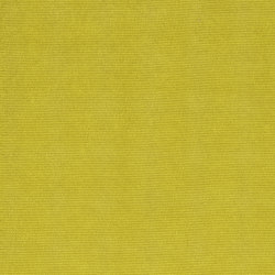Philae | TV 515 21 | Drapery fabrics | Elitis