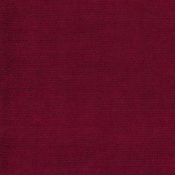 Philae | TV 515 32 | Drapery fabrics | Elitis