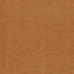 Philae | TV 515 35 | Dekorstoffe | Elitis