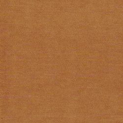 Philae | TV 515 35 | Drapery fabrics | Elitis