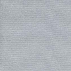 Philae | TV 515 40 | Drapery fabrics | Elitis