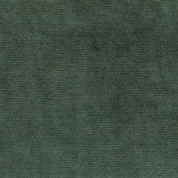 Philae | tv 515 62 | Tejidos decorativos | Elitis