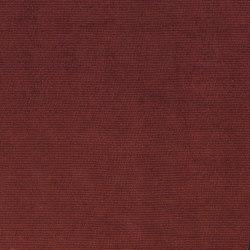 Philae | TV 515 71 | Tessuti decorative | Elitis
