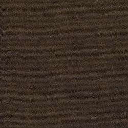 Philae | TV 515 75 | Drapery fabrics | Elitis