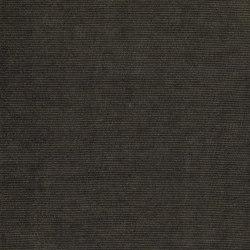 Philae | TV 515 76 | Drapery fabrics | Elitis