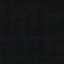 Philae | TV 515 80 | Drapery fabrics | Elitis
