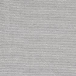 Philae | TV 515 82 | Drapery fabrics | Elitis