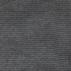 Philae | TV 515 83 | Drapery fabrics | Elitis