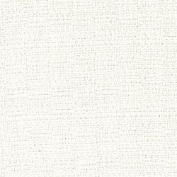 Pur Lin   LI 418 01   Upholstery fabrics   Elitis
