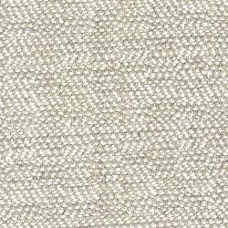 Pur Lin | LI 418 02 | Upholstery fabrics | Elitis