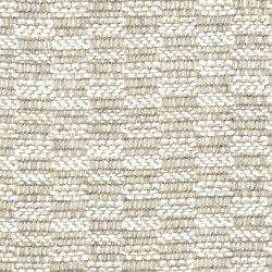 Pur Lin | LI 419 02 | Tejidos tapicerías | Elitis