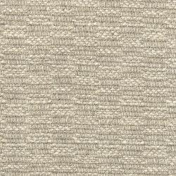 Pur Lin | LI 419 04 | Tejidos tapicerías | Elitis