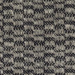 Pur Lin | LI 419 80 | Tejidos tapicerías | Elitis