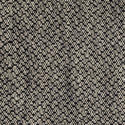 Pur Lin   LI 420 80   Upholstery fabrics   Elitis