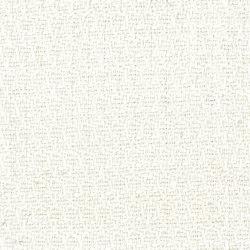 Pur Lin | LI 421 01 | Tejidos tapicerías | Elitis