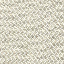 Pur Lin | LI 421 02 | Tejidos tapicerías | Elitis