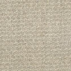 Pur Lin | LI 421 04 | Tejidos tapicerías | Elitis