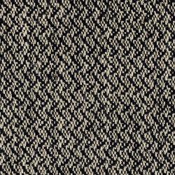 Pur Lin | LI 421 80 | Upholstery fabrics | Elitis