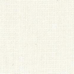 Pur Lin | LI 422 01 | Tejidos tapicerías | Elitis