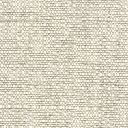 Pur Lin   LI 422 02   Upholstery fabrics   Elitis