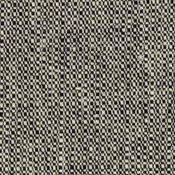 Pur Lin | LI 422 80 | Tejidos tapicerías | Elitis