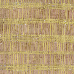 Raw raffia | Boraha | RM 976 20 | Wall coverings / wallpapers | Elitis