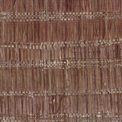 Raw raffia | Boraha | RM 976 75 | Wall coverings / wallpapers | Elitis